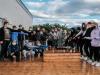 2020-09-29_oc5a1-staneta-c5beagarja_zelena-streha_foto-jana-jocif_22